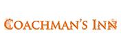 Coachman's Inn Warwick Logo